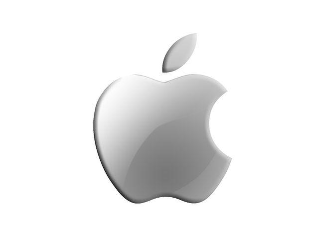 UE nie znalazła dowodów na nielegalną działalność w Apple Music