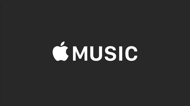Apple Music: świetne wyniki jak na debiutującą usługę
