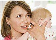 Luka w przepisach pozwala zwalniać młode matki