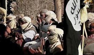 Państwo Islamskie przyznało się do ataku bombowego na autobus z rebeliantami w Syrii