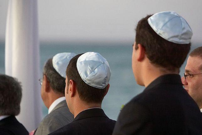 Niemcy: Centralna Rada Żydów zaniepokojona ustawą o IPN