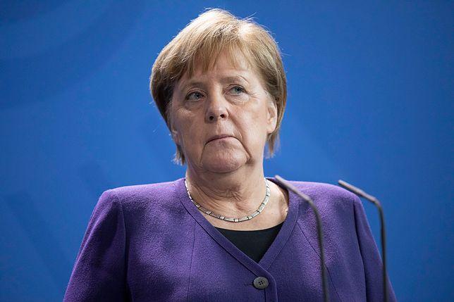 """Historia okupacji Polski? Niemcy nic o tym nie wiedzą. """"Ofiary drugiej klasy"""""""