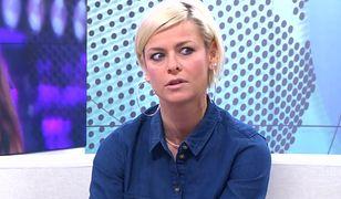 #dzieńdobryPolsko: Mandaryna zniknęła z show-biznesu. Co się z nią dzieje?