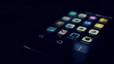 Uważaj na te SMS-y. Możesz stracić pieniądze