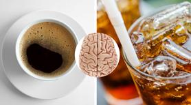 Nowe badania obalają mity na temat szkodliwości kofeiny