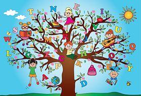 Nauka literek dla dziecka - jak mu pomóc?
