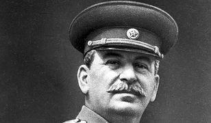 Nikita Pietrow: Stalin po agresji Hitlera był gotów oddać część terytoriów