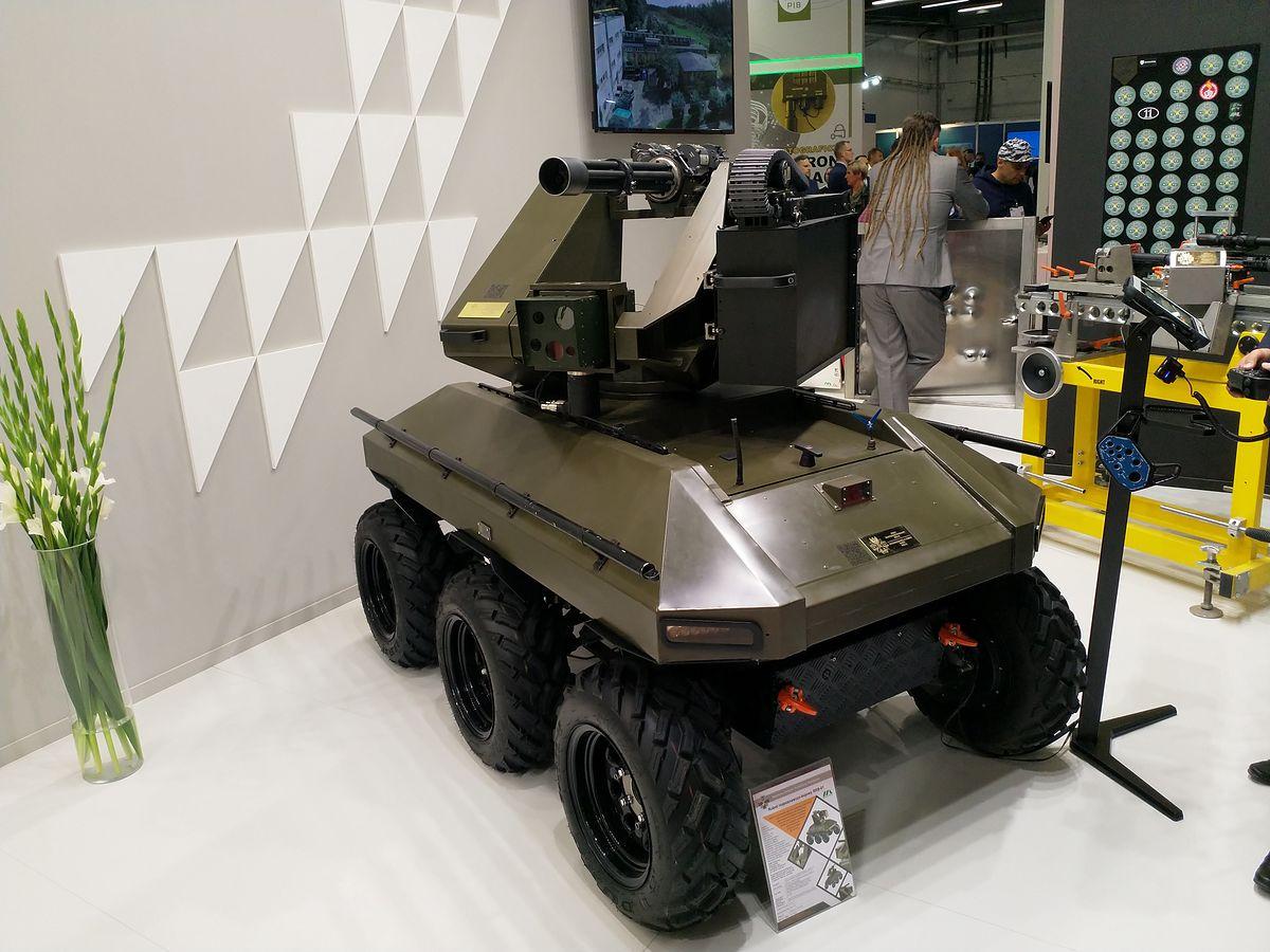 RRB-01