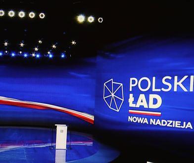 Oto odpowiedź opozycji na Polski Ład. Wiemy, co poprze KO