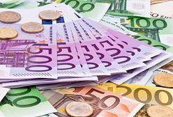 Regiony kończą dzielenie dotacji