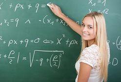 Nauczycielska ekstrastawka