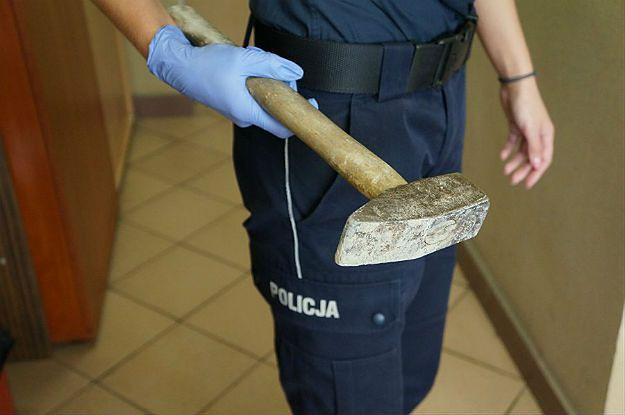 Legnica: 38-latek zabił cztery osoby. Biegli zbadają jego poczytalność