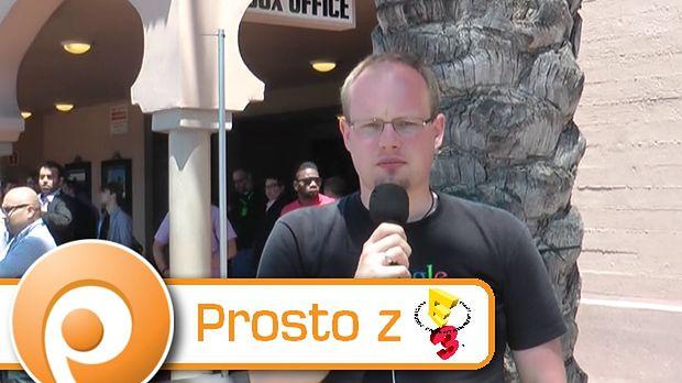 E3: Podsumowanie konferencji Microsoftu - ładne nowe gry i ani słowa o używanych