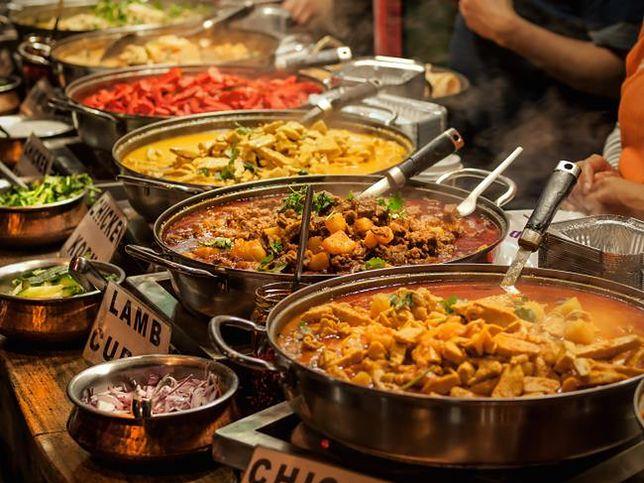 Turystyka kulinarna - poznaj świat od kuchni
