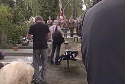"""Na pogrzebie Emila Karewicza odegrano melodię ze """"Stawki większej niż życie"""""""