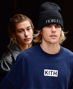 Justin i Hailey Bieberowie sprzedali dom. Otrzymali mniejszą sumę niż zakładali