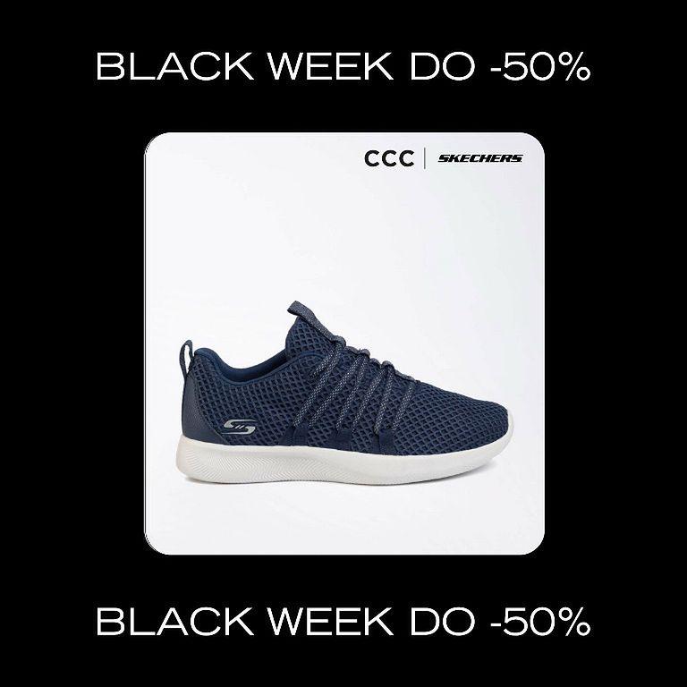 Black Friday w CCC – najbardziej znane marki, największe zniżki!