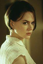 Nicole Kidman miała kompleksy