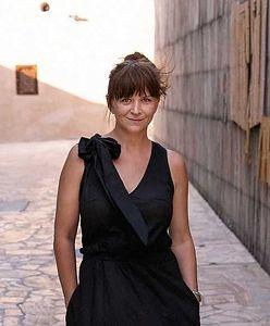 Polka w Dubaju. Mówi, jak żyje się tam kobietom