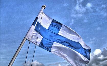 Strefa euro. Parlament Finlandii rozpocznie debatę nad opuszczeniem Eurolandu