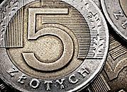 Wydłuża się termin płatności polskich firm