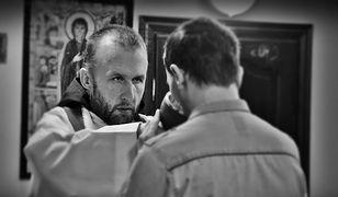 Koronawirus w Polsce. Zakażony kapucyn Wojciech Kaczmarek nie żyje