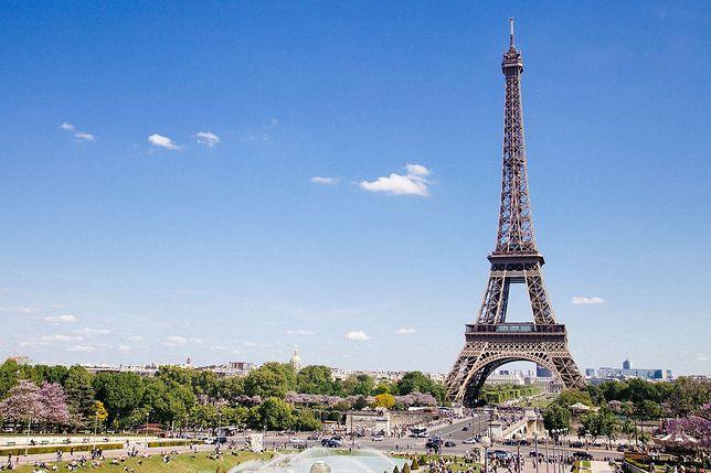 Francja z nowym rekordem, ponad 32 tysiące nowych przypadków