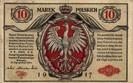 Najciekawsze polskie banknoty w 220-letniej historii