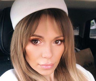 Piosenkarka wydała nowy solowy album w 2018 roku