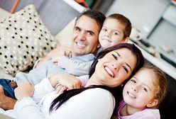 Komunikacja interpersonalna w rodzinie - jak ją poprawić?