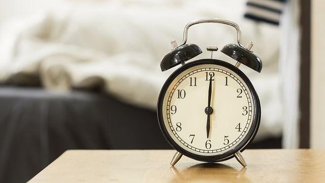 Zmiana czasu 2020: Sprawdź, czy zmiana czasu naprawdę zostanie zlikwidowana i kiedy musimy przestawić zegarki