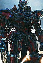 [wideo] ''Transformers 3'' - nowy spot i 8 zdjęć