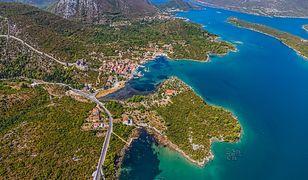 Ile tak naprawdę kosztują wczasy w Chorwacji?