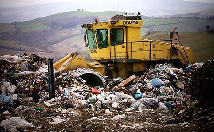 Recykling tak, ale nie za wszelką cenę. Eksperci oceniają propozycje Unii Europejskiej