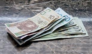 Polski fiskus najbardziej nieudolny. Przez wycieki z budżetu jesteśmy najgorsi w Europie