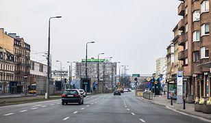 Koronawirus w Polsce. Tegoroczne święta wielkanocne będą inne niż wszystkie/ foto ilustracyjne wyk. 2020-03-29