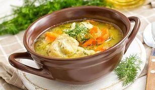 7 szkodliwych dodatków do żywności obecnych w naszej diecie