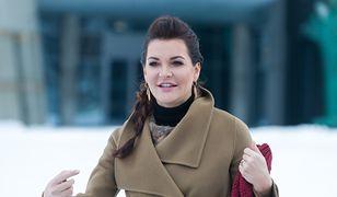 Agnieszka Radwańska nie żałuje decyzji o sportowej emeryturze