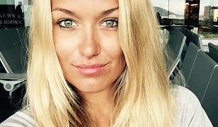 Magdalena Kralka jest poszukiwana od miesięcy