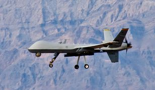 Armia USA zwiększa ilość bezzałogowców w Europie. Do Rumunii trafiły maszyny MQ-9 Reaper