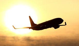 Boeing 737. Francuski sąd wznawia śledztwo w sprawie katastrofy sprzed 15 lat