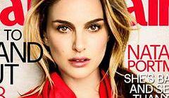 Natalie Portman niebezpiecznie schudła