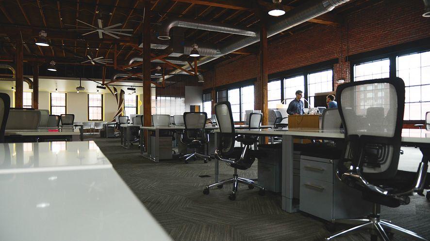 Awaria Office 365. Pakiet biurowy nie działa w Stanach Zjednoczonych i części Europy