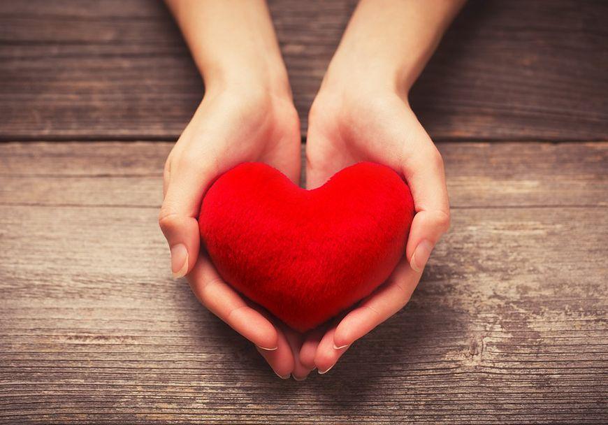 Lepsza kondycja serca