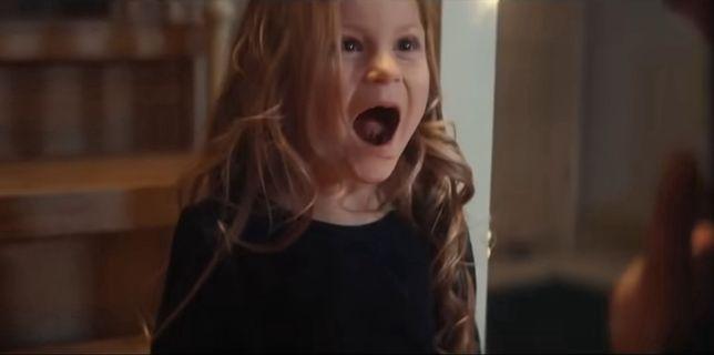 Świąteczna reklama, która wzruszy was do łez