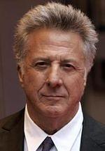 "Dustin Hoffman mówi ""nie"" Fockerom"
