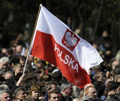 Jan Wróbel: okres pojednania po Smoleńsku nie służył interesom politycznym