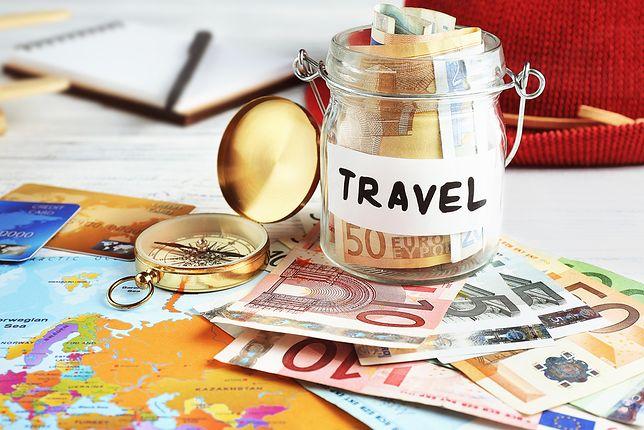 Z couchsurfingu korzystają miliony ludzi z ponad 250 krajów