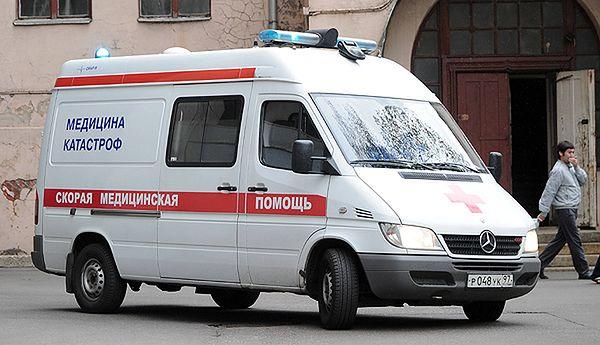 Zawalił się budynek koszar pod Omskiem w Rosji. Zginęło 23 żołnierzy