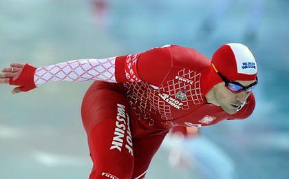 Bieńkowska: znacząca część kosztów igrzysk spadnie na samorządy
